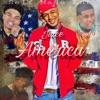 America (feat. noCap, Lee Hustle & YungOg) - Single album lyrics, reviews, download