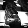 Steppin (feat. Pooh Shiesty) - Single album lyrics, reviews, download