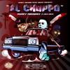 El Choppo (feat. Sauce Walka) - Single album lyrics, reviews, download