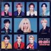 So Am I (feat. NCT 127) - Single album lyrics, reviews, download