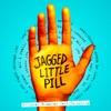 Jagged Little Pill (Original Broadway Cast Recording) album cover