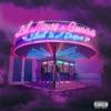 Stuck in a Dream (feat. Gunna) - Single album lyrics, reviews, download