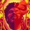 Blinding Lights (Major Lazer Remix) [feat. Major Lazer] - Single album lyrics, reviews, download