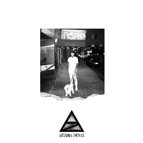 ROXANNE by Arizona Zervas song lyrics, reviews, ratings, credits