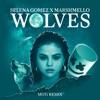 Wolves (MOTi Remix) - Single album lyrics, reviews, download