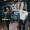 How I'm Coming (Remix) - Single album lyrics, reviews, download