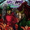 CITY OF ANGELS (Nitro Remix) - Single album lyrics, reviews, download