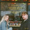 I Don't Wanna Wake Up (feat. James Vickery) - Single album lyrics, reviews, download