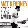 City Of Black & White (Expanded Edition) album lyrics, reviews, download