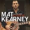 Acoustic EP album lyrics, reviews, download