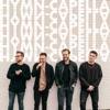 Hymn-Capella by Anthem Lights album lyrics