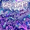 CITY OF ANGELS - The Remixes - Single album lyrics, reviews, download