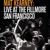 Live at The Fillmore - San Francisco album lyrics, reviews, download