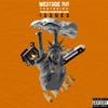 Issues (feat. YoungBoy Never Broke Again) - Single album lyrics, reviews, download