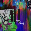 Every Little Thing (feat. Andy Mineo) - Single album lyrics, reviews, download