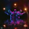 Speak on < Preach on (feat. Sauce Walka) - Single album lyrics, reviews, download