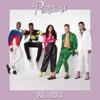 Pretender - Single album lyrics, reviews, download