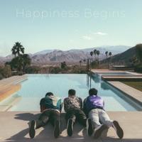 Happiness Begins album listen, download