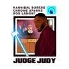 Judge Judy (feat. Ron Lamont) - Single album lyrics, reviews, download