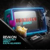 Domingo (Remix) - Single album lyrics, reviews, download