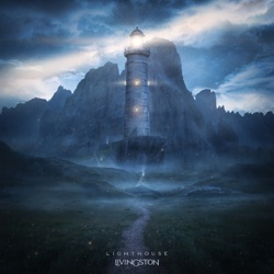 Lighthouse by Livingston album songs, credits