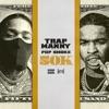 50k (feat. Pop Smoke) - Single album lyrics, reviews, download