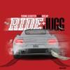 Ride & Jugg (feat. NoCap) - Single album lyrics, reviews, download