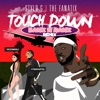 Touch Down (feat. Nicki Minaj & Vybz Kartel) [Banx & Ranx Remix] - Single album lyrics, reviews, download