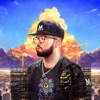 So gone Easy DaveJ V1.4.mp3 (Instrumental) - Single album lyrics, reviews, download