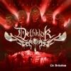 The Dethalbum (Bonus Track Version) by Dethklok album lyrics