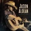 You Make It Easy by Jason Aldean song lyrics