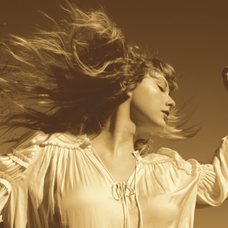 Fearless (Taylor's Version) by Taylor Swift album reviews, ratings, credits