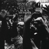 Black Messiah by D'Angelo and The Vanguard album lyrics