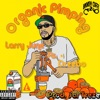 Organic Pimping - Single album lyrics, reviews, download