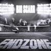 Endzone - Single album lyrics, reviews, download