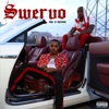 Swervo - Single album lyrics, reviews, download