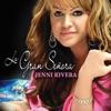 Ya Lo Sé by Jenni Rivera song lyrics