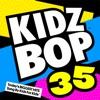 Kidz Bop 35 album lyrics, reviews, download
