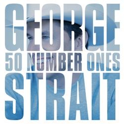 50 Number Ones album reviews, download