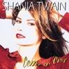 Man! I Feel Like a Woman! by Shania Twain song lyrics