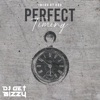 Perfect Timing (feat. DDG) - Single album lyrics, reviews, download