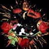For Christ Sake 2 album lyrics, reviews, download