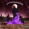 Cloned Existence - Single album lyrics, reviews, download
