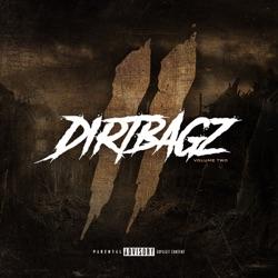 Dirtbagz, Vol. 2 by Various Artists album reviews, download