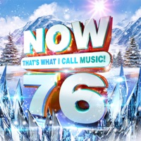 NOW That's What I Call Music! Vol. 76 album listen, download