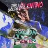 VALENTINO - Single album lyrics, reviews, download