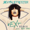 nEXt (feat. Kid Ink) [Remix] - Single album lyrics, reviews, download