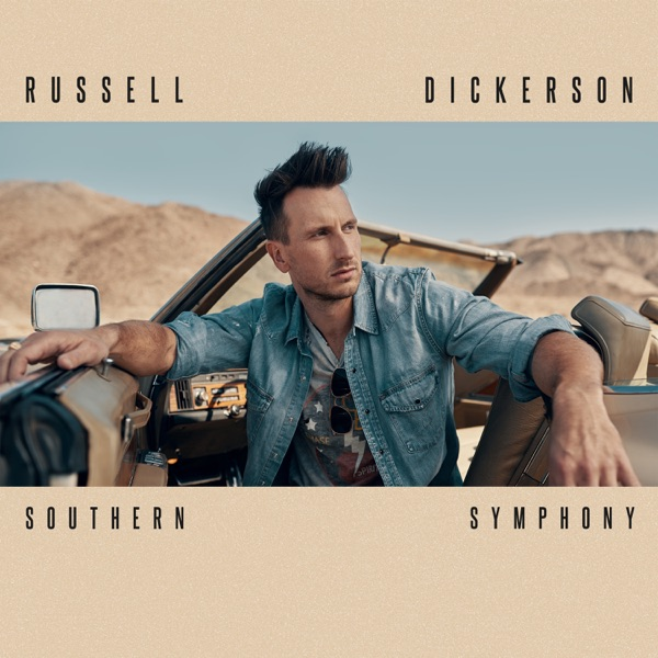 Never Get Old by Russell Dickerson song lyrics, reviews, ratings, credits
