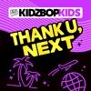 Thank U, Next - Single album lyrics, reviews, download