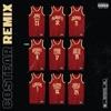 Costear (Equipo Rojo Remix) [feat. Bryant Myers, Rauw Alejandro, Justin Quiles, Lyanno, Eladio Carrion & Joyce Santana] - Single album lyrics, reviews, download